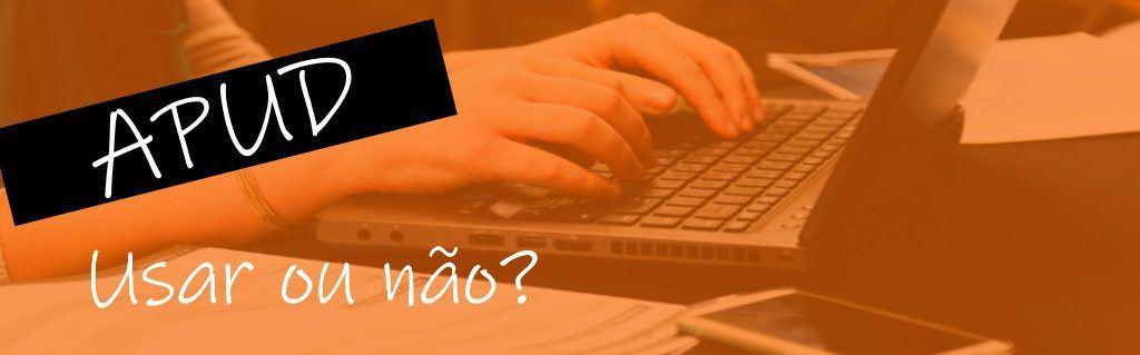 Veja como fazer a Citação de Citação (APUD) no seu TCC seguindo as normas ABNT