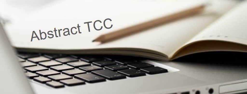 Abstract TCC: veja como fazer, o que é e nossas dicas e sugestões