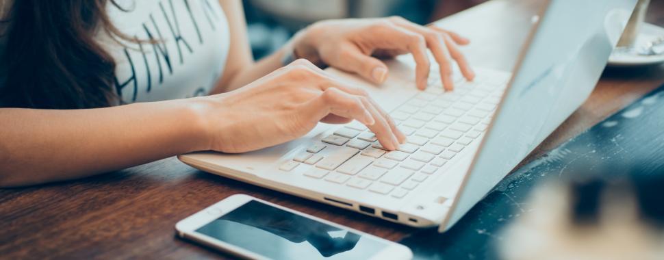 Como Paginar TCC: aprenda como fazer a numeração de páginas na ABNT