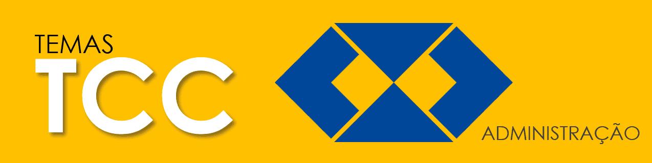 banner amarelo TCC ADM