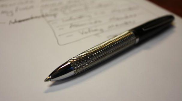 Como Fazer Resumo de TCC: veja sugestões, normas ABNT e exemplos