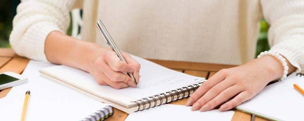 Introdução TCC seguindo a ABNT: aprenda como fazer e veja nossas dicas