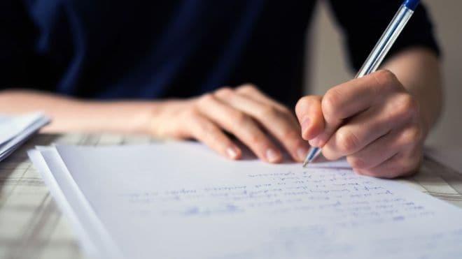 Como fazer Referencial Teórico: veja nossas dicas e exemplos práticos