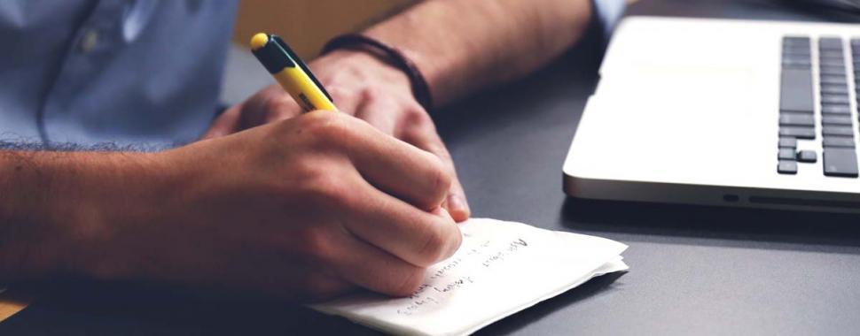 Fichamento de Citação TCC (ABNT): como fazer, exemplo, modelo e sugestões