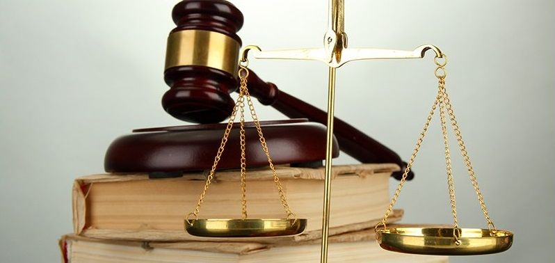 Como Citar Jurisprudência em TCC: normas ABNT, sugestões e exemplo