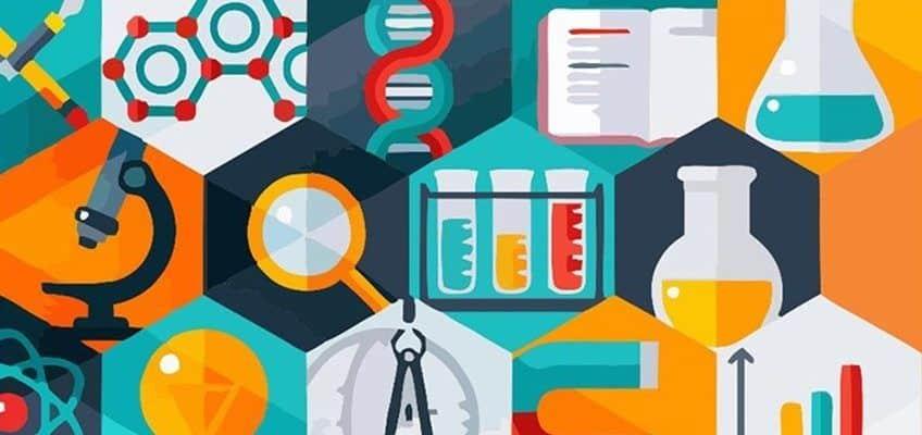 Pesquisa Científica: metodologia, tipos, exemplos, sugestões de como fazer