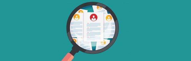 Pesquisa Qualitativa: o que é? como fazer, dicas e sugestões