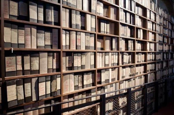 Pesquisa Documental: entenda o conceito, características e exemplos