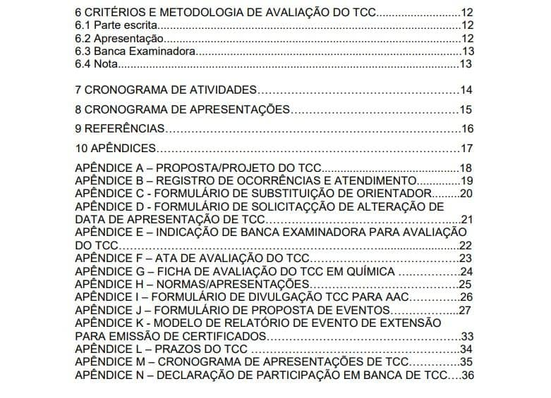 exemplo de apêndice tcc