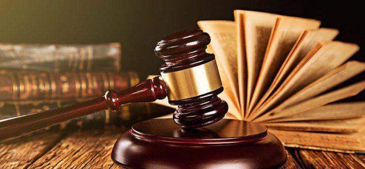 Veja como citar uma Lei no seu trabalho