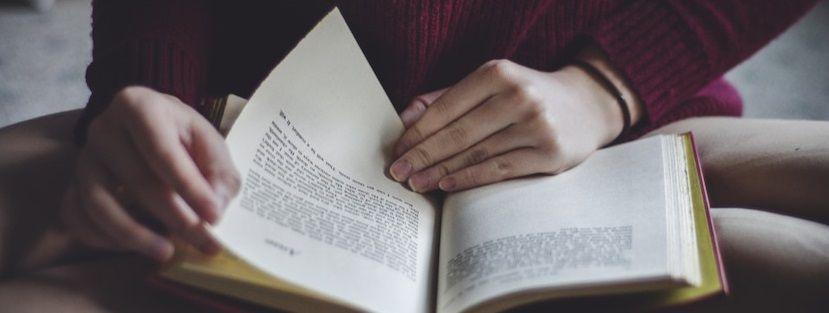 Pesquisa Bibliográfica: entenda o que é, conceito, exemplo e como fazer uma