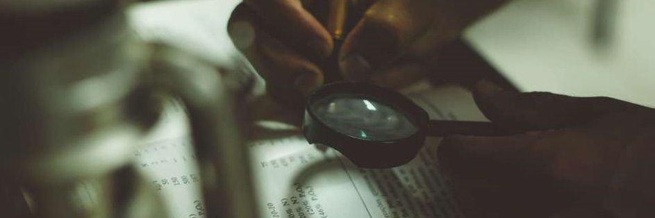 Pesquisa Exploratória: exemplos, dicas, entenda o que é e como fazer