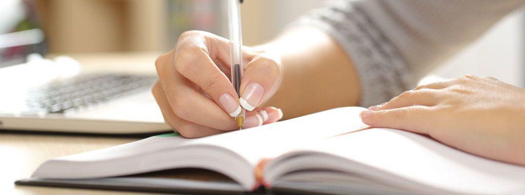Redação Narrativa: veja como fazer, nossas sugestões e exemplos prontos