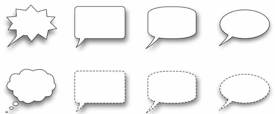 7 dicas infalíveis para inserir citação no TCC de forma correta!