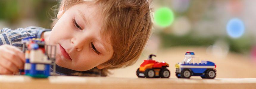TCC Sobre Autismo: dicas de temas, sugestões, informações e dicas