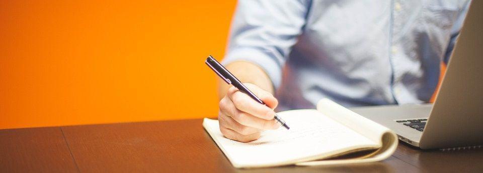 Dissertação de Mestrado: veja como escrever uma, normas ABNT e sugestões