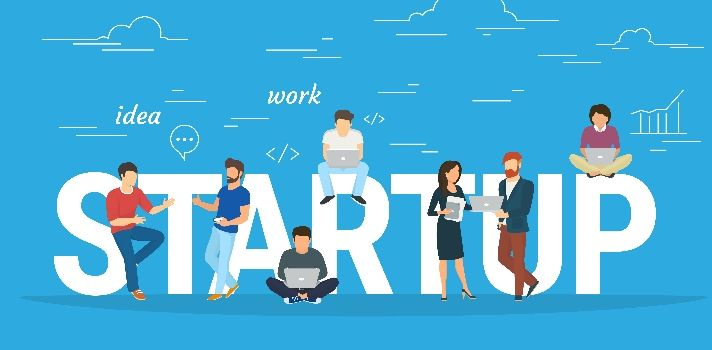 TCC Sobre Empreendedorismo: veja nossas dicas de temas, sugestões e informações