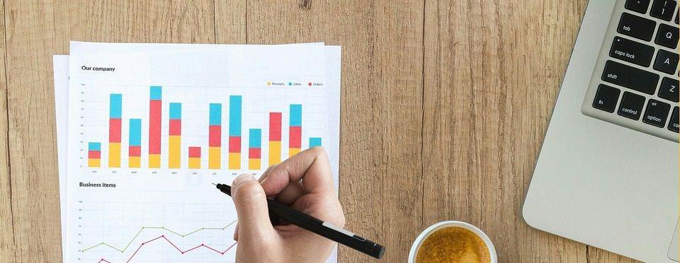 Tabelas, Gráficos e Imagens no TCC