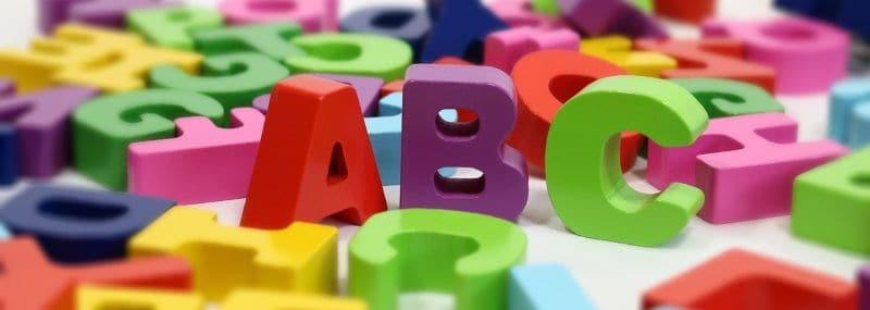 TCC Sobre Alfabetização: nossas sugestões de temas, dicas e informações