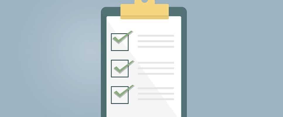 Estrutura de um Artigo: veja nossas dicas e sugestões para montar um artigo perfeito
