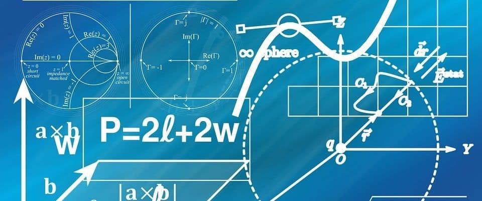 Aprenda como colocar Fórmulas e Equações corretamente no seu TCC (ABNT)