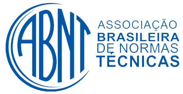 ABNT NBR 6022: norma atualizada, artigos científicos impressos