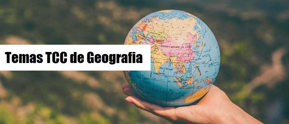 banner Geografia